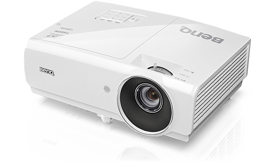 Hire Benq Projector on Rent